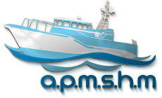 Associação Pró-Maior Segurança dos Homens do Mar